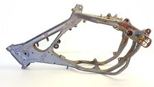 Husqvarna WR360 Frame Chassis WR 250 360 #8A00 93006