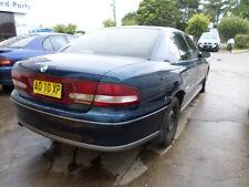 1998 Holden Commodore VT Calais Boot Lid Garnish S/N# V6756 BG8524