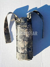 Eagle Industries Lightweight MOLLE MBITR ACU Radio Pouch (NSW SEAL) Not LBT/CRYE