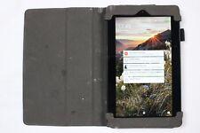 "Amazon Kindle Fire 7"" 8GB 5th Gen, Wi-Fi, 7in - Black SV98LN"