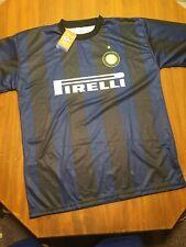 ITALY PIRELLI SZ L SHIRT Soccer Futbol Football JERSEY PALACIO 8