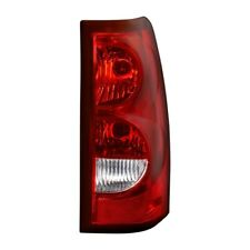 MONACO DIPLOMAT 2008 2009 RIGHT PASSENGER TAILLIGHT TAIL LIGHT REAR LAMP RV