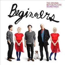 1 CENT CD VA Beginners hoagy carmichael / gene austin / mamie smith