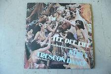"TEE DEE LIFE""STRYX-disco 45 giri CGD 1978 SIGLATV"""