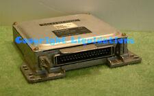 Porsche 944 2.5 8v 1983-1985 Engine ECU 944.618.111.03 - Bosch # 0261200006