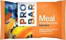 Probar Arts Original Bar Box/12