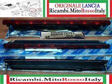FANALE POSTERIORE CENTRALE LANCIA LYBRA LIBRA (99>05) CENTRAL REAR INSIDE LIGHT