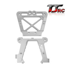 Metal Rear Bulkheads Kit 1/5 HPI Baja 5B 5T SS 2.0 King Motor Rovan