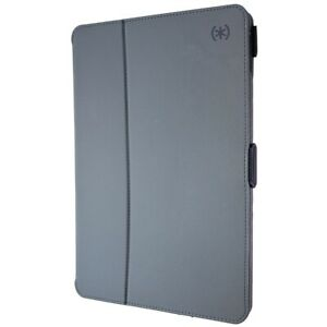 Speck Balance Folio Case & Stand for iPad 10.2-Inch (2019) - Stormy Gray