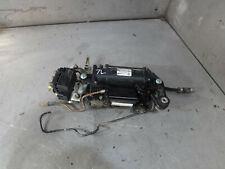 VW Touareg 7l//PORSCHE CAYENNE 955//957 contenitore aria sospensioni anteriore 7l0616201a