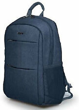 "Port Designs Sydney 15.6"" notebook backpack azul"