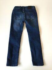DKNY 5 Jeans Girls Denim Skinny Stretch