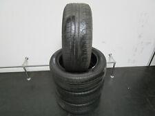 4x 245 50 R18 100H Winterreifen Pirelli Sotto Zero Winter 210 RSC * Serie2 R240