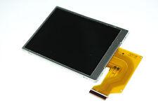 Nikon S33 Replacement LCD DISPLAY SCREEN MONITOR  waterproof camera