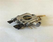 Vergaser passend für Stihl FS120 FS200 FS250 FS300 FS350 Freischneider