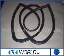 For Toyota Hilux LN65 / LN61 / LN60 Windscreen Rubber 83-88