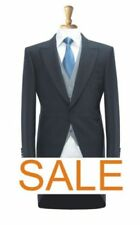 Unbranded Suits for Men