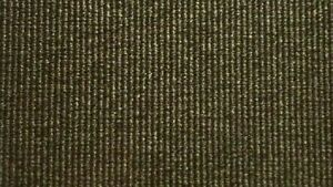 SISAL LOOK  POLYAMIDE CARPET HALL RUNNER 75cm x 385cm DOMESTIC & COMMERCIAL USE