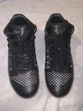 Nike Kobe zoom 9 Black Leather