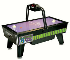 Great American Jr Power Hockey Home Game with Electronic Scoring Unit