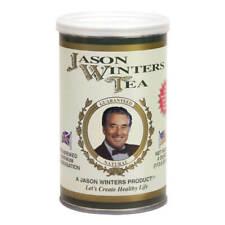 Sir Jason Winters Tea: Pre Brewed Tea Original