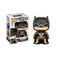 Funko pop vinilo DC Liga de la Justicia Batman