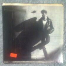 George Michael Kissing a Fool /Side B Instrumental version 45 rpm