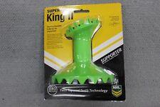 Supertee KING II kicking tee. *BNIB*