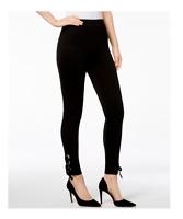 Lysse Audrey Ankle Legging Style 1306  MSRP $78.00