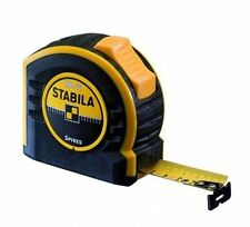 Stabila Messtechnik für Heimwerker
