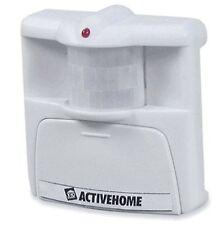 X10 ActiveEye Motion Sensor Indoor - Used / Tested / Works Great / Warrantied