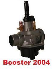 CARBU carburateur 17.5 BOOSTER SPIRIT 50  APRES 2004 ->