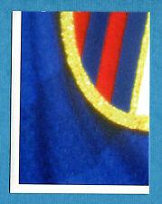 BOLOGNA 96-97 -Ediland- Figurina-Sticker n. 3 -BOLOGNA SCUDETTO 3/4-New