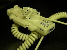 Ivac 192 Sensore di flusso per 598 597 580 595 pompa per infusione