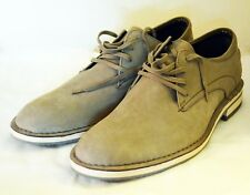 Brand New! Calvin Klain Men's Casual Shoes Size 9.5