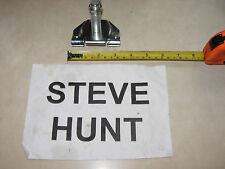 TRIUMPH STAG LUCAS WIPER WHEEL BOX 72866 REAR NEW