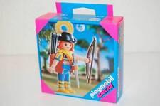 Playmobil 4672 Robin des Bois  archer  en Boite Neuve