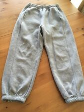 Jogginghose Sweathose Baggy Grau Gr. XS Urban Classics Hose