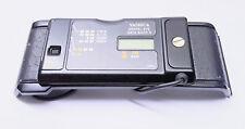 Yashica Dental-Eye Data Back Q | Digital Data Recording Device (New!)