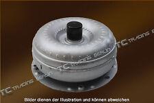 Drehmomentwandler BMW 24407588747 T126/B98 Wandler ZF 6HP19 2,5D E60 E90 E92 E93