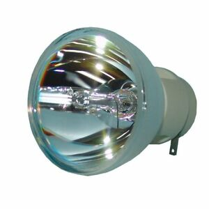 Replacement Projector Lamp Bulb 5J.JEA05.001 for BENQ MH741