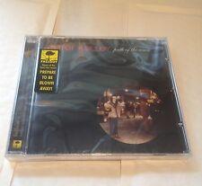 Peter Kelley - Path of the Wave (2008) CD Pysch Folk Rock 1969