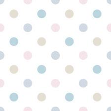 Rasch Textil bimbaloo 2 804743 Tissu d'ameublement à coudre soi-même Points