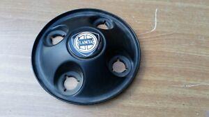 Wheel Center Cap fits Lancia Beta Delta 82386206 Genuine