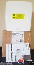 Vent Axia Lo-Carbon Quadra HTP Timer Humidistat Pull Cord Filterless Extract Fan