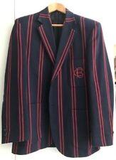 Barker College - Senior School - Blazer / Jacket