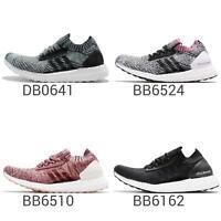 adidas UltraBOOST X W Boost Women Running Shoe Sneakers Trainers Pick 1