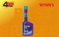 Wynns RADIATOR STOP LEAK CAR COOLING SYSTEM HEAD GASKET LIKE K SEAL