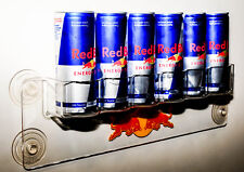 Red Bull Kühlschrank Box : Red bull originale werbung günstig kaufen ebay