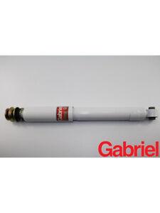 2 x Gabriel Shock Absorber Rear LH Or RH For Nissan Patrol Y62 2/2013 (G64150)